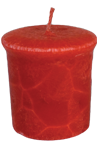 Gonesh Votives™ Candles - Classic Collection No. 4