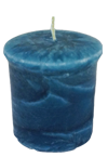 Gonesh Votives™ Candles - Classic Collection No. 8