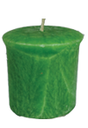 Gonesh Votives™ Candles - Extra Rich Jasmine