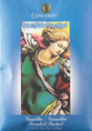 Patron Saints - St. Michael Sachets Incense
