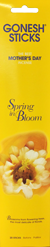Holiday Traditions - Spring in Bloom Incense