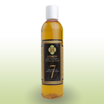 Gonesh® Warming Oil - No. 7