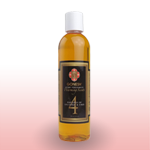 Gonesh® Warming Oil - No. 4