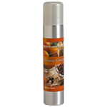 Holiday Homecoming - Mandarin Cranberry 6oz. Room Spray