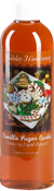 Holiday Homecoming - 16 oz. Vanilla Sugar Cookie Essential Oils