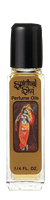 Spiritual Sky - Patchouly Oil