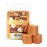 Holiday Homecoming - Pumpkin Spice Wax Melts