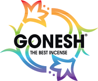 Incense Sticks, Incense Cones, & Fragrance Oils | Gonesh